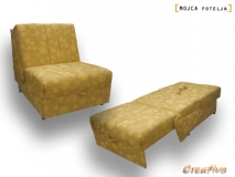 fotelja-mojca