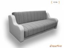 VIVA kauč